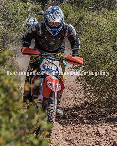 Race1-CW-5-27-2012_0221