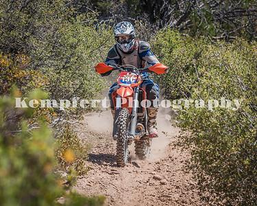 Race1-CW-5-27-2012_0213