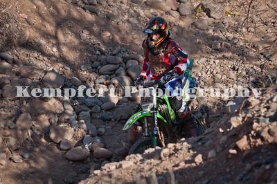 Race3-CHS-10-30-2011_048