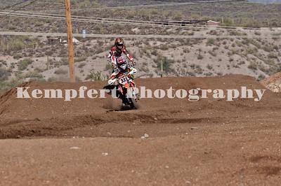 Race3-CHS-10-30-2011_014