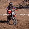 Race3-CHS-10-30-2011_094