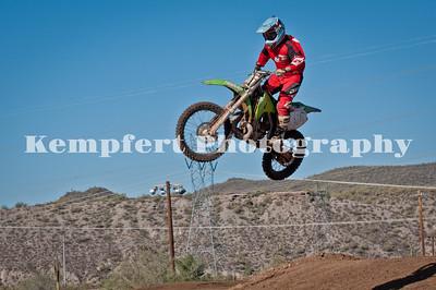 Race3-CHS-10-30-2011_009