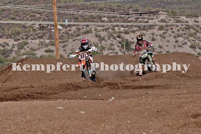 Race3-CHS-10-30-2011_016
