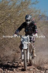 Race3-CHS-10-30-2011_061
