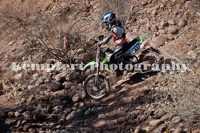 Race3-CHS-10-30-2011_056