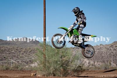 Race3-CHS-10-30-2011_004