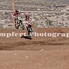 Race3-CHS-10-30-2011_013