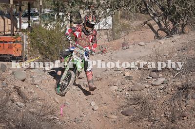 Race3-CHS-10-30-2011_046
