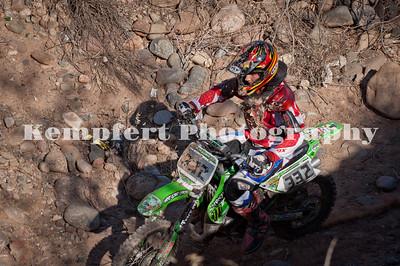 Race3-CHS-10-30-2011_049