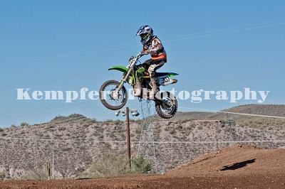 Race3-CHS-10-30-2011_029