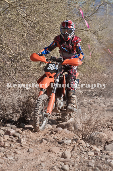 Race3-CHS-10-30-2011_068