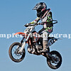 Race3-CHS-10-30-2011_040
