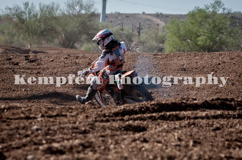 Race3-CHS-10-30-2011_092