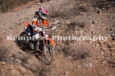 Race3-CHS-10-30-2011_052