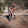 Race3-CHS-10-30-2011_051