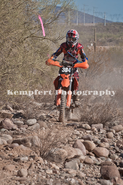 Race3-CHS-10-30-2011_067
