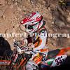 Race3-CHS-10-30-2011_055