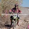 Race3-CHS-10-30-2011_081