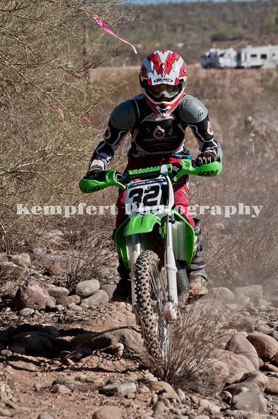 Race3-CHS-10-30-2011_074