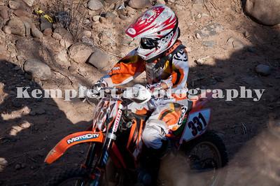 Race3-CHS-10-30-2011_054