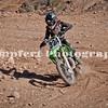 Race3-CHS-10-30-2011_095