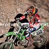 Race3-CHS-10-30-2011_050