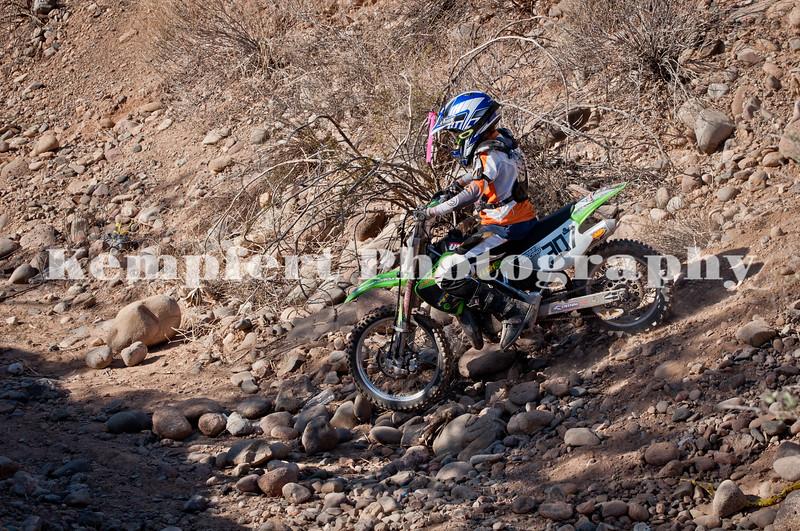 Race3-CHS-10-30-2011_057
