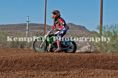 Race3-CHS-10-30-2011_021
