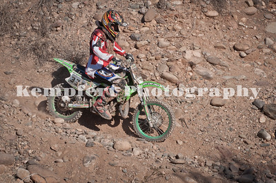 Race3-CHS-10-30-2011_047