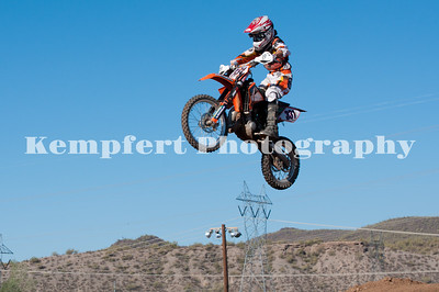 Race3-CHS-10-30-2011_018
