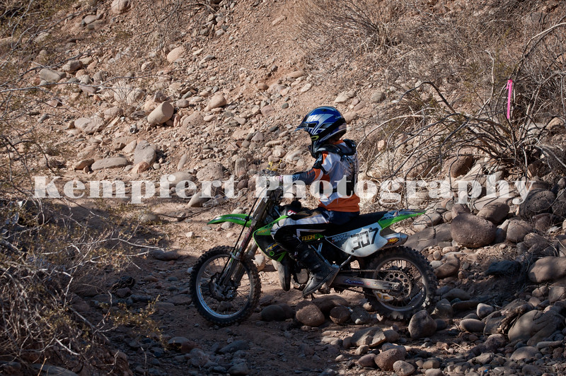 Race3-CHS-10-30-2011_058