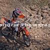 Race3-CHS-10-30-2011_053
