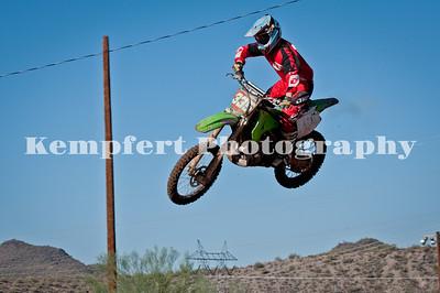 Race3-CHS-10-30-2011_010