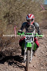 Race3-CHS-10-30-2011_075