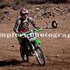 Race3-CHS-10-30-2011_088