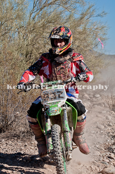Race3-CHS-10-30-2011_082