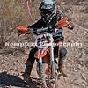 Race3-CHS-10-30-2011_078