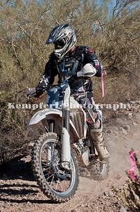 Race3-CHS-10-30-2011_064