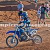 Race2-CHS-10-30-2011_024