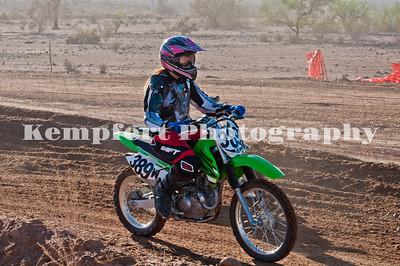 Race2-CHS-10-30-2011_062