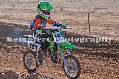 Race2-CHS-10-30-2011_064