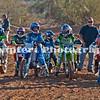 Race2-CHS-10-30-2011_013