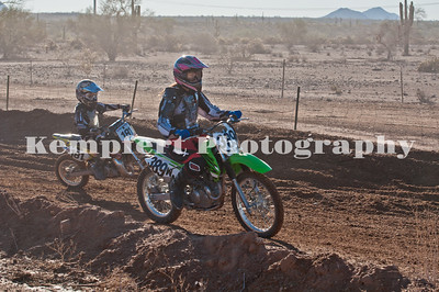 Race2-CHS-10-30-2011_061