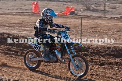 Race2-CHS-10-30-2011_038