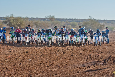 Race2-CHS-10-30-2011_006