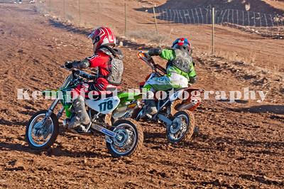 Race2-CHS-10-30-2011_031