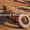 Race2-CHS-10-30-2011_014