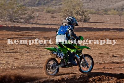 Race2-CHS-10-30-2011_042