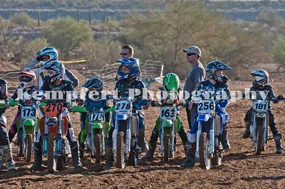 Race2-CHS-10-30-2011_011