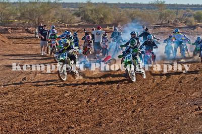 Race2-CHS-10-30-2011_018
